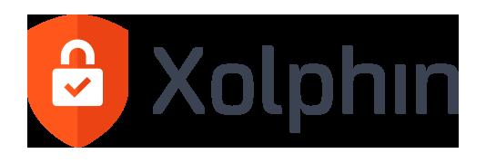 Xolphin