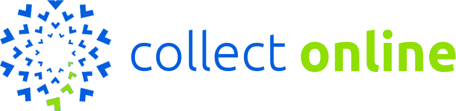 Collect Online